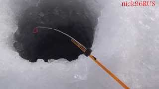 Озёро киреты челябинская область рыбалка