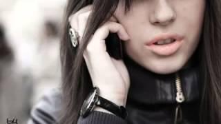 чЁрНыЙ feat Elvira T    Он не для тебя
