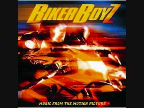 mp4 Biker Boyz Soundtrack Mp3 Download, download Biker Boyz Soundtrack Mp3 Download video klip Biker Boyz Soundtrack Mp3 Download