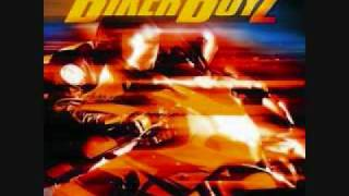 Biker Boyz OST-Don't Look Down By David Ryan Harris