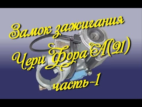 Астролог левин россия