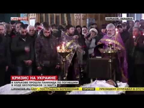 Крым нижняя ореанда храм покрова