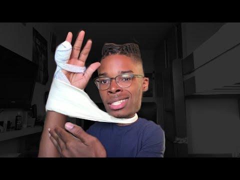 Variqueux la maladie du pied