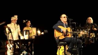 Joe Bonamassa Get Back My Tomorrow Portland Maine 2016