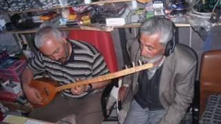 Muhsin Tozlu - Hacı ÇELİK