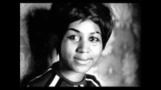 "Aretha Franklin - ""Think"""
