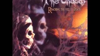 The Chasm - The Gravefields