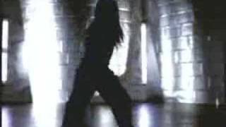 Aaliyah Baby Girl Intro
