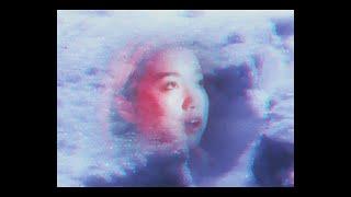 """mui zyu – """"hoi faa"""" (feat. Jett Kwong)"""