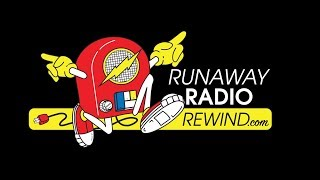 "Runaway Radio Rewind #5 ""Getting S&P to KLOL…Their History With Pat"