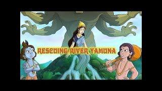 krishna aur balram full movie in hindi cartoon network - TH-Clip