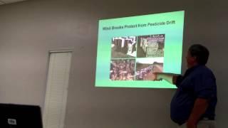 Beginning Beekeeping Presentation Pt 1 of 5