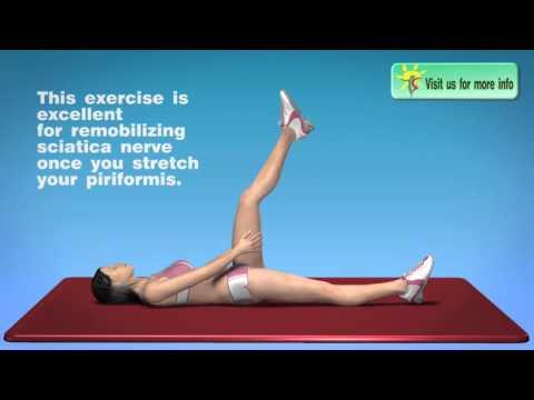 Folyadékkezelés a térdízület artrózisához