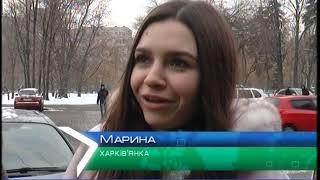 """""""Объектив-новости"""" 4 декабря 2018"""