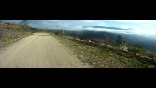 preview picture of video 'Independencia- Yacupampa, Bolivia'