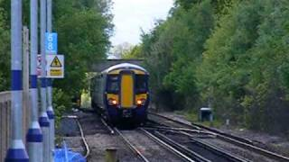 preview picture of video '377213 & 377501 Pass Sole Street'