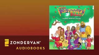 The Beginner's Bible Audiobook Ch. 1