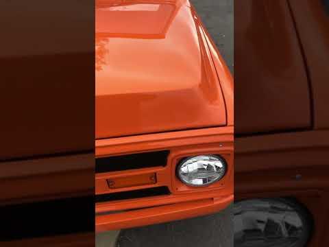 1969 Chevrolet C10 (CC-1427585) for sale in Santa Clarita, California