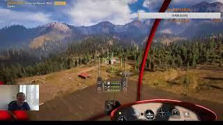 Far Cry 5   игровые приколы с другом