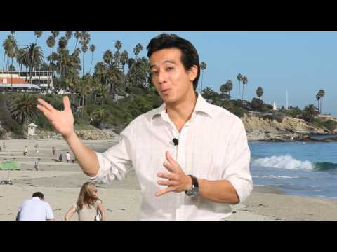 Why the Round-Down Method is great for California Residents for Medi-Cal - Patrick Phancao; Esq.