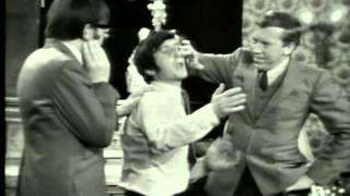 Jiří Grossmann a Miloslav Šimek - Pánský večírek (1970)