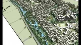 preview picture of video '40hours community masterplan'