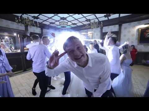 """Music band """"DomiNo"""", відео 3"""
