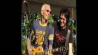 Everclear-Normal Like You