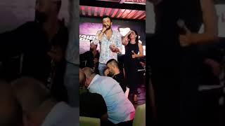 Ahmet Parlak & Edo Sultan Lay Lay Lom FULL+FULL Versiyon
