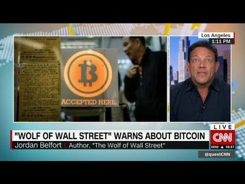 Bitcoin trading sven hegel