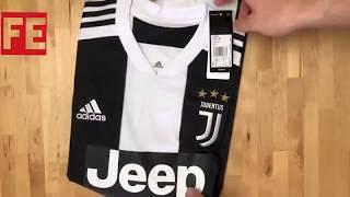 1b207708855 Jersey adidas Juventus home Baju Bola Jersey Bola 2018-19 TERBARU TOP  QUALITY