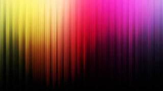 Megastylez - The Ketchup Song (Asereje) - (Radio Mix)