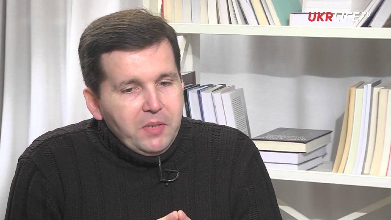 заказать андрей дорошенко фото политолог украины семья порой