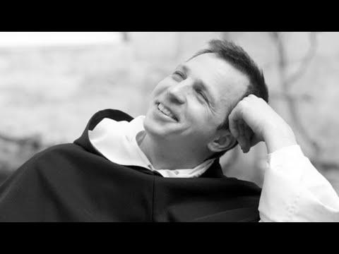 Interview live du frère Pavel par le frère Paul-Adrien