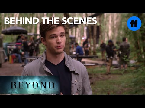 Beyond | Catch Up Special | Freeform
