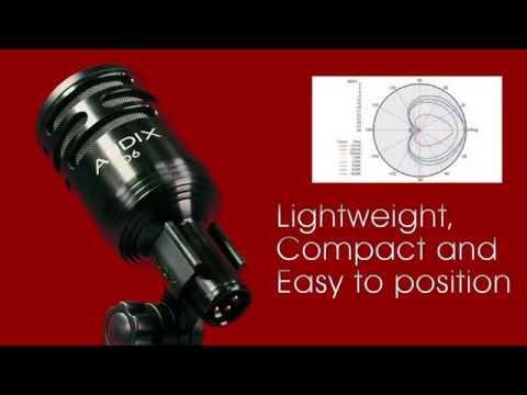 yan US 10Ft Digital Audio Optical Optic Fiber Cable Toslink Spdif 10F 3 Meter 3M