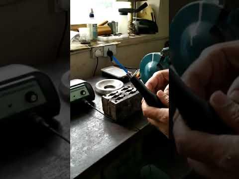 Ultrasonic Lapping Machine(AR-108)