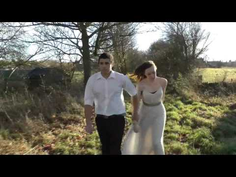 Love Struck Short Film