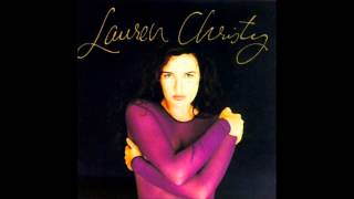 Lauren Christy - The Color of The Night