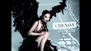 Chenoa --- Me provoca