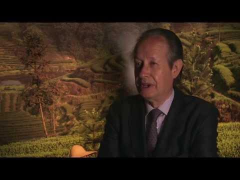 Vidéo de Jean-Paul Desroches