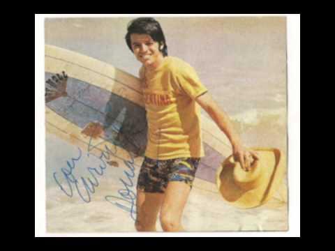 """Tiritando - Donald  """"Álbum Completo """" (1969)"""