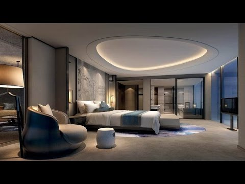 mp4 Home Design Examples, download Home Design Examples video klip Home Design Examples