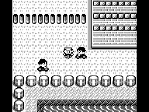 Download Pokemon Red Route 16 HD Mp4 3GP Video and MP3