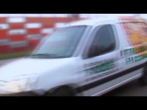 """Бизнес-кейс: Продвижение услуг с помощью Google AdWords / пиццерия """"Транспицца"""""""