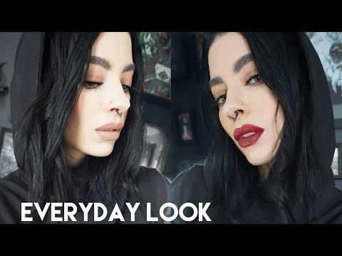 Blur + Set Matte Loose Setting Powder by Milk Makeup #8