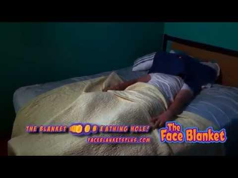 stretch hip flexors foam curler