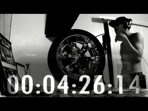 Im On Two-Young Jay(Short Music Video Clip) New 2011 T.S.Mixtape