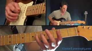 Modern man arcade fire guitar pro download