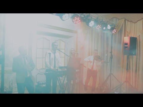 """Гурт """"Надія"""", відео 5"""
